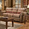 American Furniture Classics Lodge Sierra Sofa
