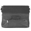 Latico Leathers Denali Laptop Messenger Bag