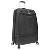 "U.S. Traveler Hybrid 28"" Spinner Suitcase"