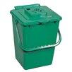 Exaco Kitchen/Countertop Composter