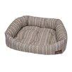 Jax & Bones Premium Cotton Napper Bed