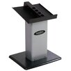 Powerblock Large Column Stand Bench
