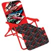 Kids Only Cars 2 Phase 2 Kids Lounge Chair