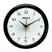 "Maples Clock 14"" Wall Clock"