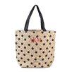 Cathys Concepts Shopping Tote