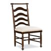 Paula Deen Home River House Side Chair (Set of 2)