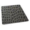 ES Robbins Corporation Snakeskin Design Chair Mat