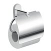 Gedy by Nameeks Febo Wall Mounted Toilet Paper Holder