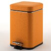 Gedy by Nameeks Square Waste Bin