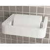 Gedy by Nameeks Nastro Wall Mounted Toilet Paper Holder