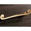 Gedy by Nameeks Sissi Wall Mounted Towel Bar