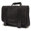 Mobile Edge Ultrabook Messenger Bag