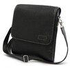 Mobile Edge Tech Messenger Bag