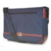Mobile Edge Maddie Powers Messenger Bag