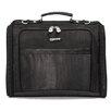 Mobile Edge Express Ultrabook Briefcase