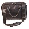 Mobile Edge Women's Tablets Laptop Briefcase