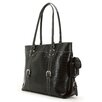 Mobile Edge Signature Tote Bag