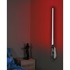 Uncle Milton Lightsaber Room Light Darth Vader 3D Wall Décor