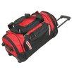 "Netpack 23"" Pal Travel Duffel"