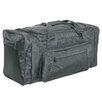 "Netpack 30"" Large Travel Duffel"