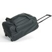 "Netpack 22"" 2 Wheeled Travel Duffel"