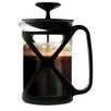 Primula Tempo 6-Cup Coffee Press