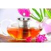 Tea Beyond Harmony 1.56-qt. Teapot