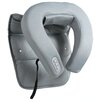 Conair Neck and Back Massager Chair