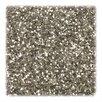 Chenille Kraft Company Glitter, in Shaker Jar, 1 lb., Silver
