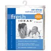 Fresh Ideas Anti-Allergy Mattress Protector