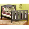 Child Craft Hawthorne Full Bed Rail