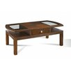 Somerton Dwelling Gracious Living Coffee Table