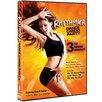 Gaiam Rhythmica Dance Cardio DVD
