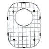 "Nantucket Sinks 10"" x 13"" Bottom Sink Grid"