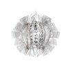 SLAMP Crazy Diamond Suspension Pendant