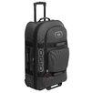 "OGIO Terminal 29"" Suitcase"