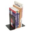 Officemate International Corp Book Ends (Set of 6)