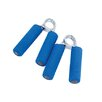 Sunny Health & Fitness Hand Grip with Soft Handle