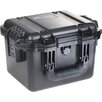 """Pelican Storm Shipping Case without Foam: 9.8"""" x 11.8"""" x 7.7"""""""