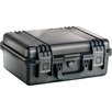 "Pelican Storm Shipping Case without Foam: 12.7"" x 16.2"" x 6.6"""
