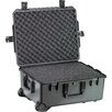 "Pelican Storm Shipping Case without Foam: 19.7"" x 24.6"" x 11.7"""