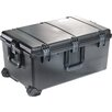 "Pelican Storm Shipping Case with Foam: 20.4"" x 31.3"" x 15.5"""