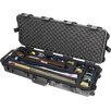 "Pelican Storm Long Case without Foam: 16.5"" x 47.2"" x 6.7"""