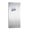 Blomus Muro Magnet Board