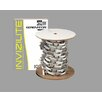CSL Invizilite 200 Feet Spool