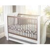 Oilo Zara 3 Piece Crib Bedding Set