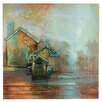 Crestview Collection Dawn Painting Print