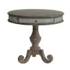 Crestview Collection Marseilles End Table