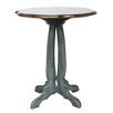 Crestview Collection Chatsworth End Table