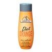 SodaStream Diet Orange Sparkling Drink Mix (Set of 4)